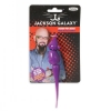 Jackson Galaxy - GROUND TOY MOUSE - Click for more info