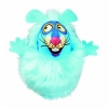 Fat Cat CLASSIC FLUFF BUNNIES Assorted Colours - Click for more info