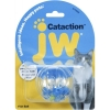 JW CATACTION FISH BALL - Click for more info