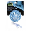 Play-N-Squeak TWINKLEMOUSE MINI BALL OF FURY - Click for more info