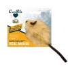 Play-N-Squeak WOOLYMOUSE CAT TOY - 7cm Mouse - Click for more info