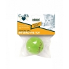 "Go!Cat!Go! Zig-N-Zag BALL 2.5"" (6cm) Dia - Click for more info"