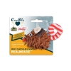 Ourpets - HOLIDAY MINT CHOCOLATE MOUSE CAT TOY - Click for more info