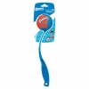 "Chuckit! SPORT 12M 12"" (30cm) Long - Click for more info"