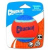 "Chuckit! TENNIS BALL - LARGE 3"" (8cm) Dia. 1pk - Click for more info"