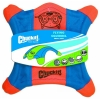Chuckit! FLYING SQUIRREL SMALL (21cm x 21cm) - Click for more info