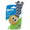 "Chuckit! FANATIC TENNIS - SMALL 2"" (5cm) Diameter - Click for more info"