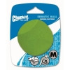 "Chuckit! ERRATIC BALL - MEDIUM 2.5"" (6cm) Diameter - 1pk - Click for more info"