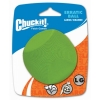 "Chuckit! ERRATIC BALL - LARGE 3"" (8cm) Diameter - Click for more info"