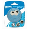 "Chuckit! RECYCLED REMMY BALL 2.5"" (6cm) - Click for more info"