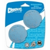 "Chuckit! REBOUNCE BALL - 2pk 2.5"" (6cm) - Click for more info"
