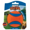"Chuckit! ULTRA BALL - LARGE 3"" (8cm) Diameter - Click for more info"