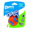 Chuckit! ULTRA TUG SMALL - Click for more info