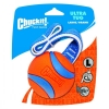Chuckit! ULTRA TUG LARGE - Click for more info