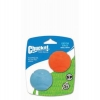 Chuckit! FETCH BALL - SMALL (5cm) Diameter - 2pk - Click for more info