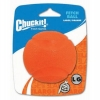"Chuckit! FETCH BALL - LARGE 3"" (8cm) Diameter - Click for more info"