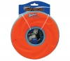 "Chuckit! ZIPFLIGHT MEDIUM 8"" (20cm) Diameter - Click for more info"
