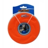 Chuckit! ZIPFLIGHT SMALL (15cm) Diameter - Click for more info