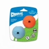 "Chuckit! WHISTLER BALL - SMALL 2"" (5cm) - 2pk - Click for more info"