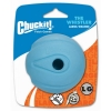 "Chuckit! WHISTLER BALL - LARGE 3"" (7.5cm) - 1pk - Click for more info"