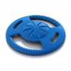 HUGS Hydro-Saucer Dog Toy 15cm diam. - Click for more info