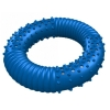 HUGS Hydro-Ring Dog Toy 10.8cm diam - Click for more info