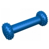 HUGS Hydro-Fetch Dog Toy 25.4cm - Click for more info