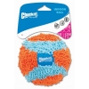 Chuckit! INDOOR BALL - Click for more info