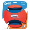 Chuckit! KICK FETCH - Click for more info