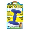 POOCH GO FETCH (cm 17L x 8W) - Click for more info