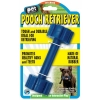POOCH RETRIEVER (cm 14L x 6W) - Click for more info