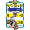 POOCH TUG-A-LOT GRIP SHAPED (cm 25L x 12.5W) - Click for more info