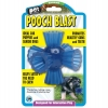 POOCH BLAST DOG TOY (cm 10.5L x 10.5W) - Click for more info