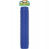 POOCH ZOOBER BUMP N' ROLL DOG TOY - Click for more info