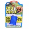 POOCH BOUNCER DOG TOY - MINI (cm 5L x 4.2W) - Click for more info