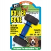"ROLLER BONE DOG TOY- MINI 4"" (10cm) - Click for more info"