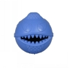"MONSTER BALL TREAT TOY 3.5"" (9cm) - Click for more info"