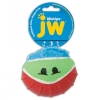 JW MIXUPS HAPPY CHEWER DOG TOY Medium 10cm - Click for more info