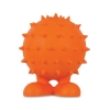 JW SPIKEY CUZ Large - Click for more info