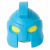 JW GLADIATOR HELMET HEAD - Click for more info