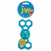 JW HOL-EE BONE w/SQUEAKER Small - Click for more info