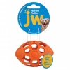 JW HOL-EE ROLLER EGG Small - Click for more info