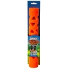 Chuckit! BREATHE RIGHT STICK - LARGE 30.5 x 4.3cm - Click for more info