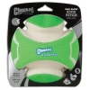 Chuckit! - MAX GLOW KICK FETCH Small 14cm - Click for more info