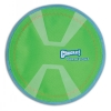 Chuckit! - MAX GLOW PARAFLIGHT Large 24cm - Click for more info
