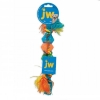JW TRIPLE KNOT TREAT POD Small - Click for more info