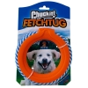 Chuckit! FETCH TUG - Click for more info