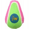 JW ProTen SPEED BALL - Click for more info