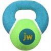 JW ProTen KETTLE BALL MEDIUM - Click for more info