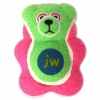 JW ProTen BEAR LARGE - Click for more info